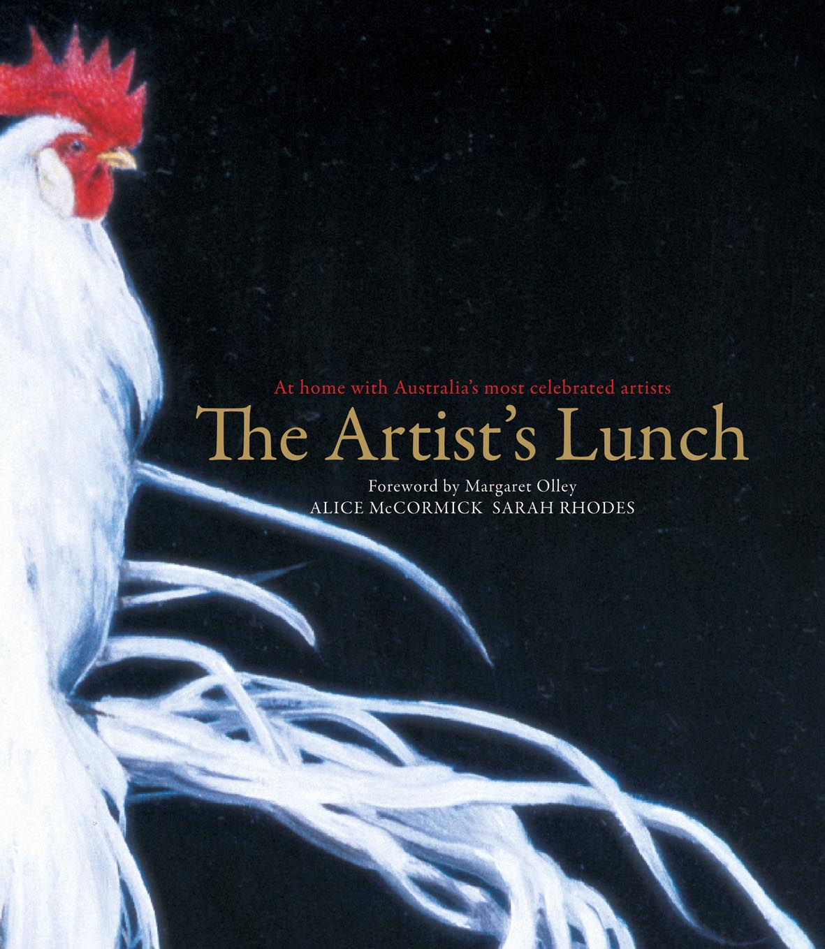 Artists Lunch cover.jpg